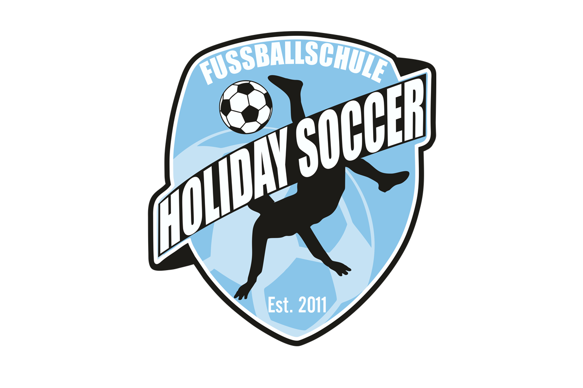 Holiday Soccer